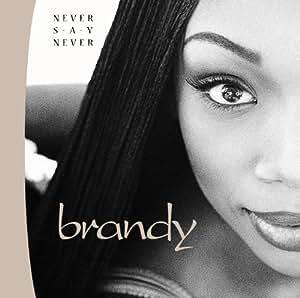 Never Say Never [Vinyl LP]
