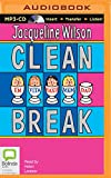 img - for Clean Break book / textbook / text book