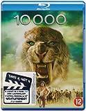 echange, troc 10.000 BC [Blu-ray]