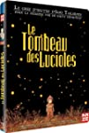 Le Tombeau des Lucioles - Blu Ray [Bl...