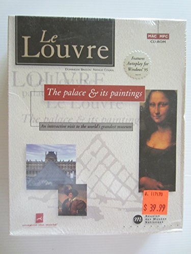 le-louvre-the-palace-its-paintings