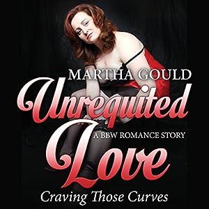Unrequited Love Audiobook