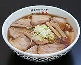 久保田麺業 喜多方ラーメン 来夢 (小) 260g
