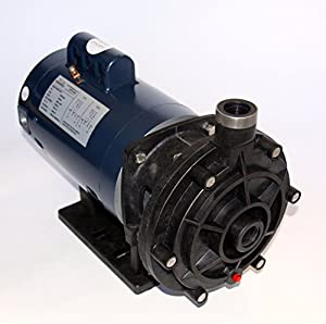 Replacement for a polaris pb4 booster pump for Polaris booster pump motor replacement