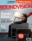 Sound & Vision (1-year auto-renewal)