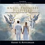 Angel Promises Fulfilled | Henry K. Ripplinger