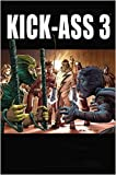 Kick-Ass: Part 3