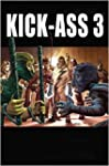 Kick-Ass - 3
