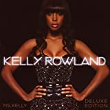 echange, troc Kelly Rowland, Eve - Ms. Kelly