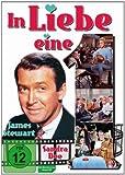 In Liebe eine 1 [Alemania] [DVD]