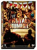Wwe: Royal Rumble 2006 [DVD] [Region 1] [US Import] [NTSC]