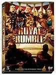 NEW Royal Rumble (2006) (DVD)