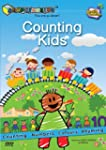 Snapatoonies Counting Kids