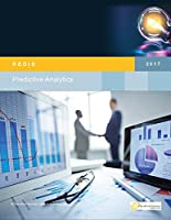 Redis PREDICTIVE ANALYTICS REPORT Front Cover