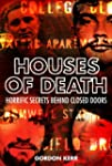 Houses of Death (True Crime Book 5) (...
