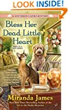 Bless Her Dead Little Heart (A Southern Ladies Mystery)