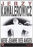 echange, troc Mère Jeanne des Anges