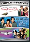 Along Came Polly/Reality Bites
