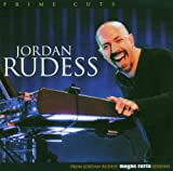 Jordan Rudess: Prime Cuts