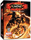 Ghost Rider the Complete Comic Collection Win/Mac