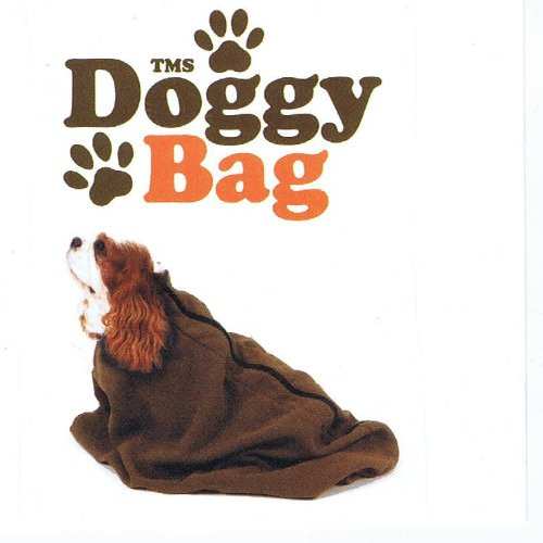 Doggy Bag® Medium