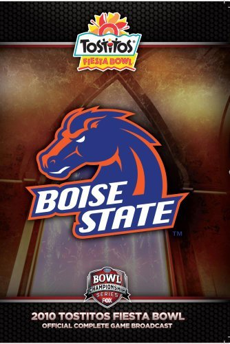 2010-tostitos-fiesta-bowl-boise-st-vs-tcu-dvd-ntsc