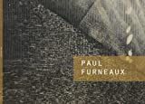img - for Paul Furneaux: Mokuhanga: Selected Works 1987 - 2011 book / textbook / text book