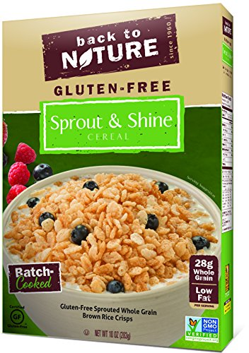 back-to-nature-cereal-sprout-and-shine-10-ounce