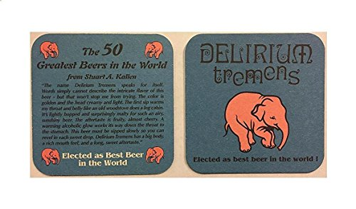 delirium-tremens-elected-as-best-beer-in-the-world-20-beer-bar-pub-coasters-new