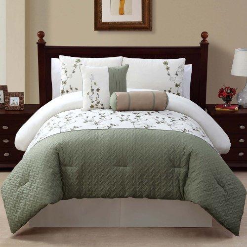 Victoria Classics Bedding front-1022668
