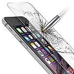 iPhone 6 Protection �cran en Verre Tr...