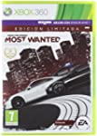 Need For Speed: Most Wanted - Edici�n...