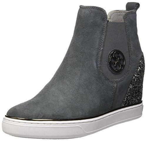 guess-mujer-freda-calzado-de-proteccion-gris-size-39