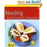 Niedrigtemperaturgaren (GU Küchenratgeber Relaunch 2006)