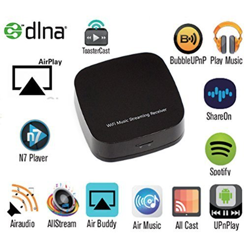 new-airmusic-airplay-wifi-dlna-qplay-music-radio-receiver-for-ios-android-wirelessly-stream-stereo-m