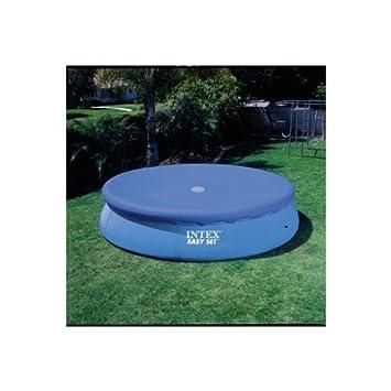 piscine autoport e hiver. Black Bedroom Furniture Sets. Home Design Ideas