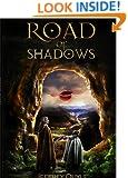 Road of Shadows (The Inner Seas Kingdoms Book 3)