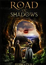 Road of Shadows (The Inner Seas Kingdoms Series)