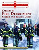 Careers in Fire Departments