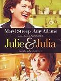 Acquista Julie & Julia