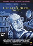 Life After Death Project [DVD] [2013] [Region 1] [US Import] [NTSC]