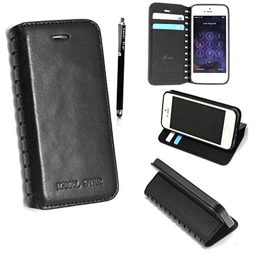 gsdstyleyourmobile-tm-apple-iphone-5c-varios-cierre-magnetico-de-piel-sintetica-con-tapa-protector-l