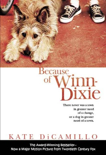 because-of-winn-dixie-movie-tie-in-because-of-winn-dixie-kate-dicamillo-author