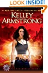 Spell Bound: A Novel (An Otherworld N...