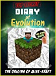 Minecraft: Unofficial Diary of Evolut...