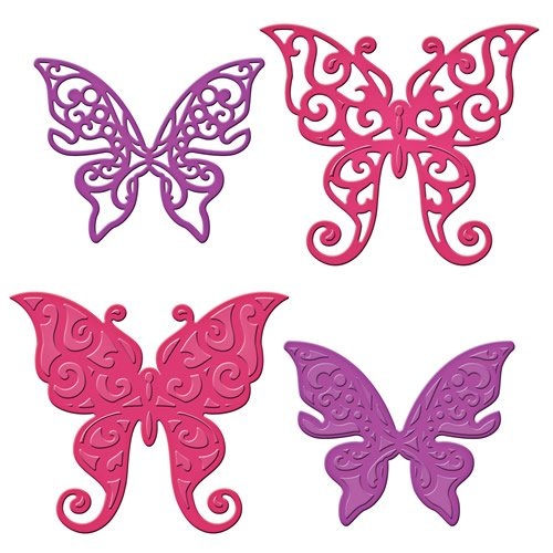 spellbinders-s4-395-shapeabilities-les-papillions-two-with-4-die-templates