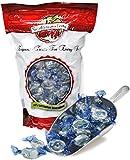 Arcor Crystal Mints Hard Candy, 2 LB