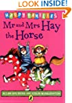 Mr and Mrs Hay the Horse [Happy Famil...