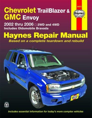 haynes-chevrolet-trailblazer-gmc-envoy-oldsmobile-bravada-automotive-repair-manual-haynes-automotive