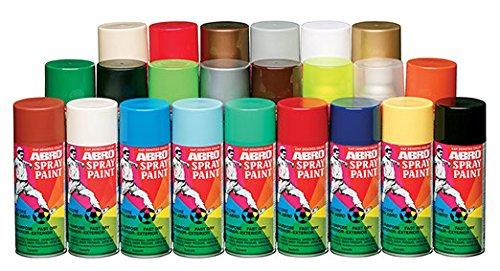 abro-haute-temperature-couleur-aliuminum-argent-peinture-en-spray-aerosol-brillant-finition-resistan